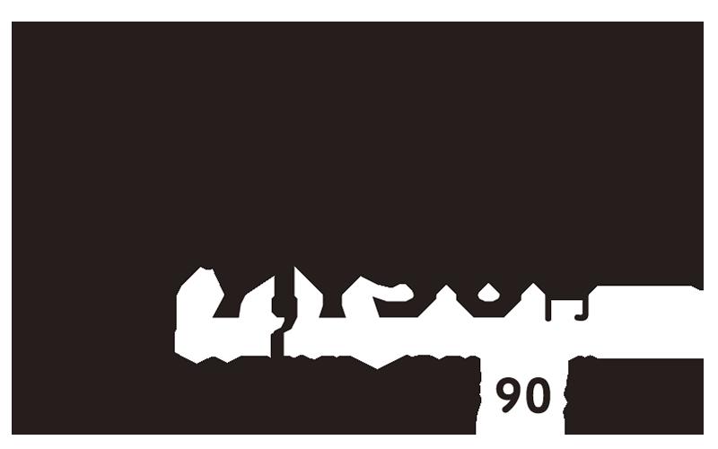 月1plusプラン7,150円(税込)毎月1回訪問 撮影90分