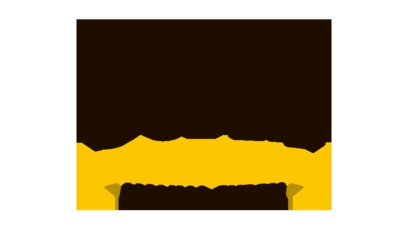 マンマカリーのロゴ